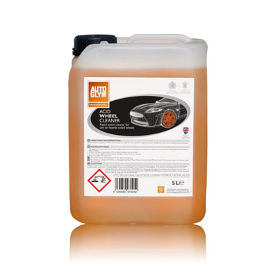 Autoglym Acid-Wheel-Cleaner-5L