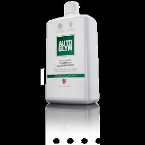 Autoglym Bodywork Shampoo Conditioner 1 Litre