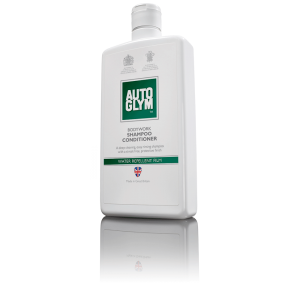 Autoglym Bodywork Shampoo Conditioner 500ml (2)