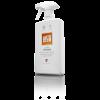 Autoglym Clean Wheels Alloy Wheel Cleaner Spray 500ml