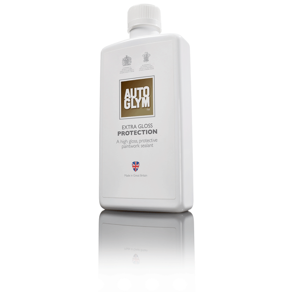 Autoglym Extra Gloss Protection 500ml
