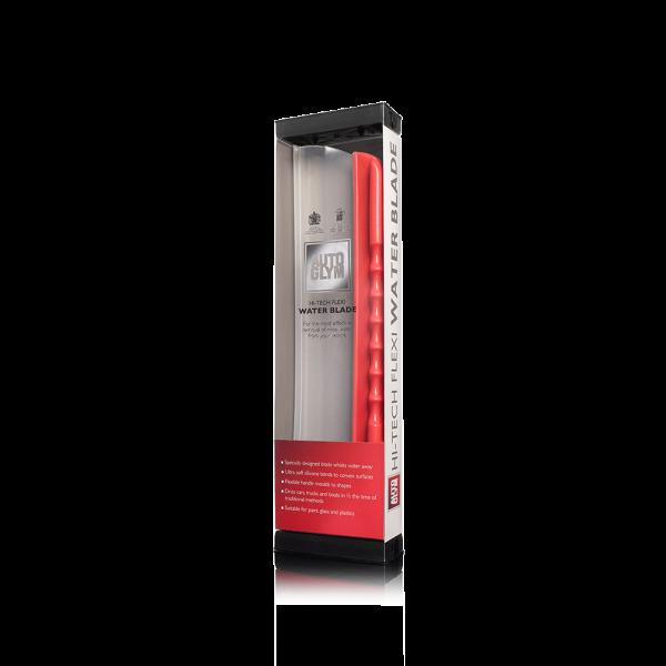 Autoglym Hi Tech Flexi Quick Drying Water Blade