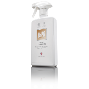 Autoglym Magma Colour Changing Fallout Remover Spray 500ml
