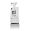 Autoglym Odour Eliminator Spray 500ml