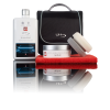 Autoglym Ultra High Definition Collection Gift Pack