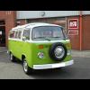 Autoglym_CaravanAndMotorHomeCleaner_Ireland_4