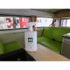 Autoglym_CaravanAndMotorHomeCleaner_Ireland_5