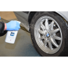 Autoglym_Custom Wheel Cleaner_Ireland_1