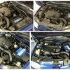 Autoglym_Engine & MAchine Cleaner_Ireland_1