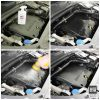 Autoglym_Engine & MAchine Cleaner_Ireland_2