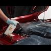 Autoglym_Engine & MAchine Cleaner_Ireland_5