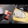Autoglym_Headlight Restoration Kit_Ireland_4