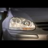Autoglym_Headlight Restoration Kit_Ireland_5