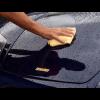 Autoglym_Hi Tech Microfibre Drying Towel_Ireland_1