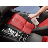 Autoglym_Leather Clean & Protect Complete Kit_Ireland_3