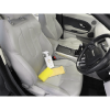 Autoglym_Leather Cleaner_Ireland_1