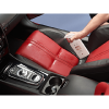 Autoglym_Leather Cleaner_Ireland_3