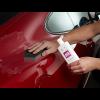 Autoglym_Rapid Paint Renovator_Ireland_1