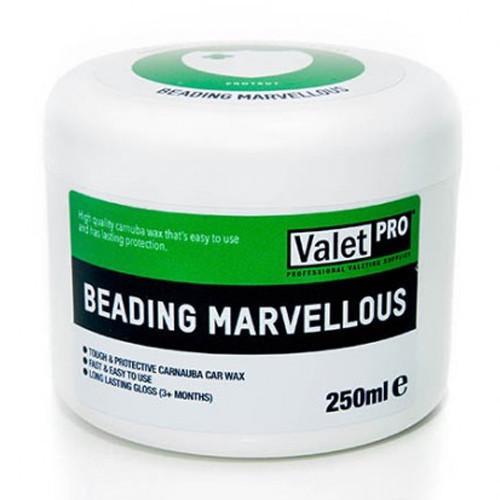 Valet Pro Beading Marvellous 250ml