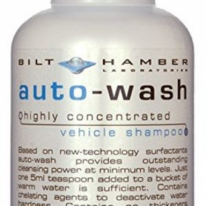 bilt hamber auto wash