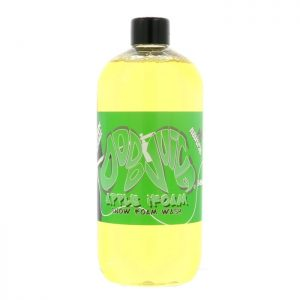 Dodo Juice Apple iFoam Snow Wash