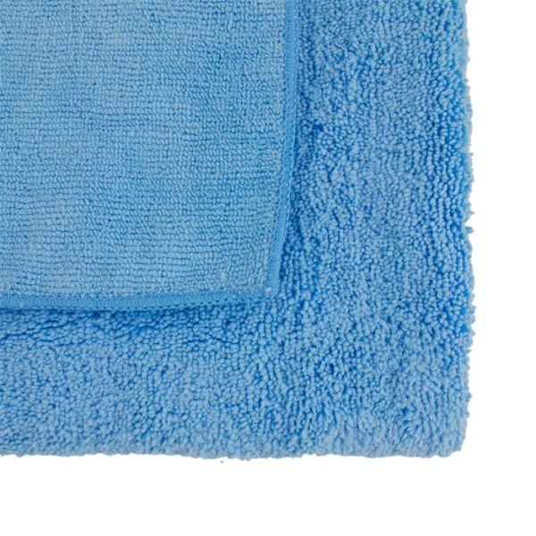 Dodo Juice Basics of Bling Drying Towel