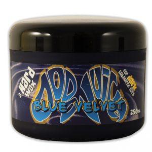 Dodo Juice Blue Velvet Hard Wax 250ml