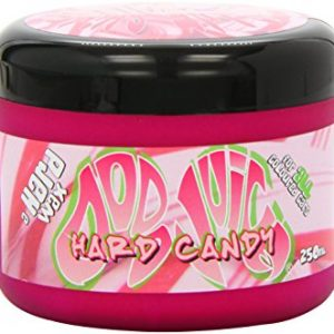 Dodo Juice Hard Candy Hard Wax 250ml