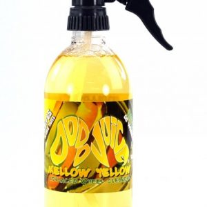 Dodo Juice Mellow Yellow Wheel Cleaner