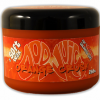 Dodo Juice Orange Crush Soft Wax 250ml