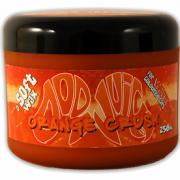 Dodo Juice Orange Crush Soft Wax 250ml