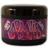 Dodo Juice Purple Haze Soft Wax 250ml
