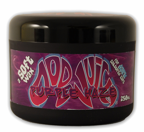 Dodo Juice Purple Haze Soft Wax 250ml