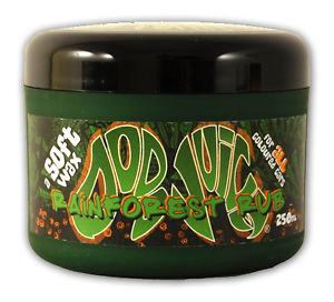 Dodo Juice Rainforest Rub Soft Wax 250ml