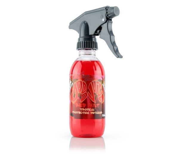 Dodo Juice Red Mist Tropical Protection Detailing Spray