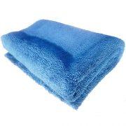 Mammoth Microfiber Infinity Edgeless Drying Towel