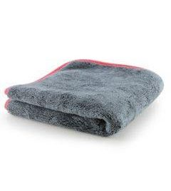 Mammoth Microfiber McFluffy Super Soft Buffing Towel