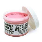 Poorboys Wheel Sealant