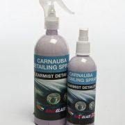 Race-Glaze-Carnauba-detailing-spray-clearmist-250-&-500ml-bottles_6_1