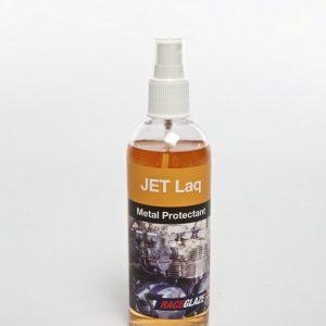 Race Glaze Jet Laq 1200 Non Paint Lacquer