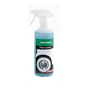 Race Glaze Whitewall Tyre Cleaner