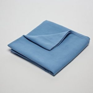 Race Glaze Peach Skin microfiber Finishing Cloth