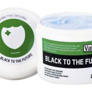 Valet Pro Black to the Future
