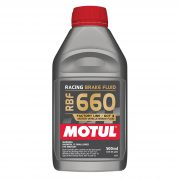 motul rbf 600 racing brake fluid